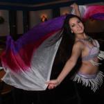 IMG_4655_dancer